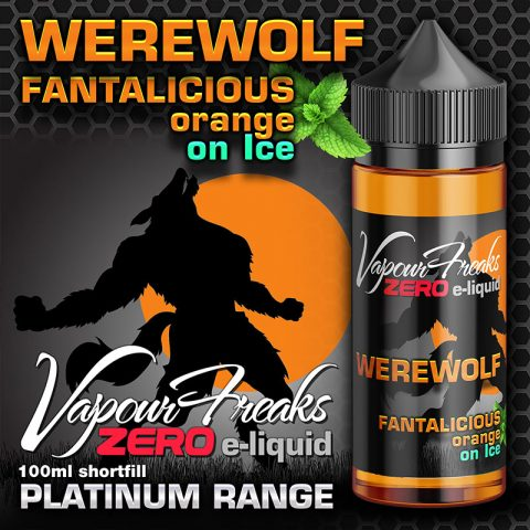 100ml-vapour-freaks-eliquid-werewolf