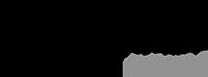 vf-logo-b-70