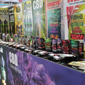 PENG-CBD-infused-snacks-and-sweets-2019-800-6