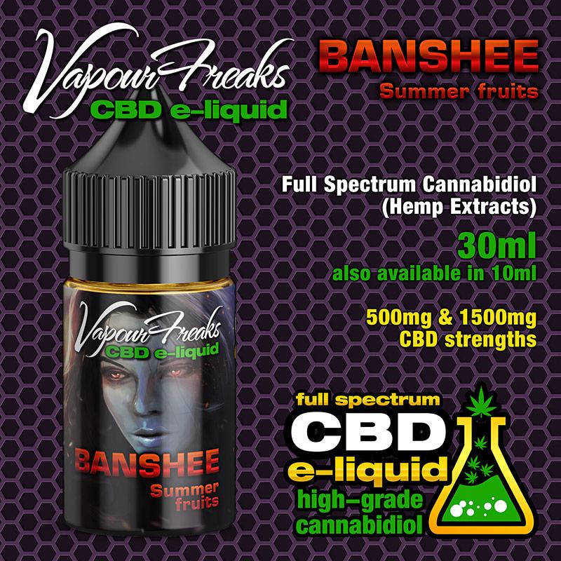 800-banshee-30ml-Vapour-freaks-CBD-eliquid-web-images