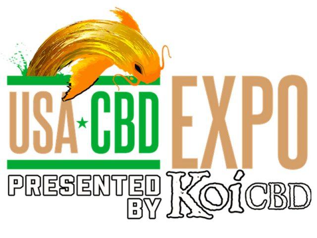 usa-cbd-expo-logo