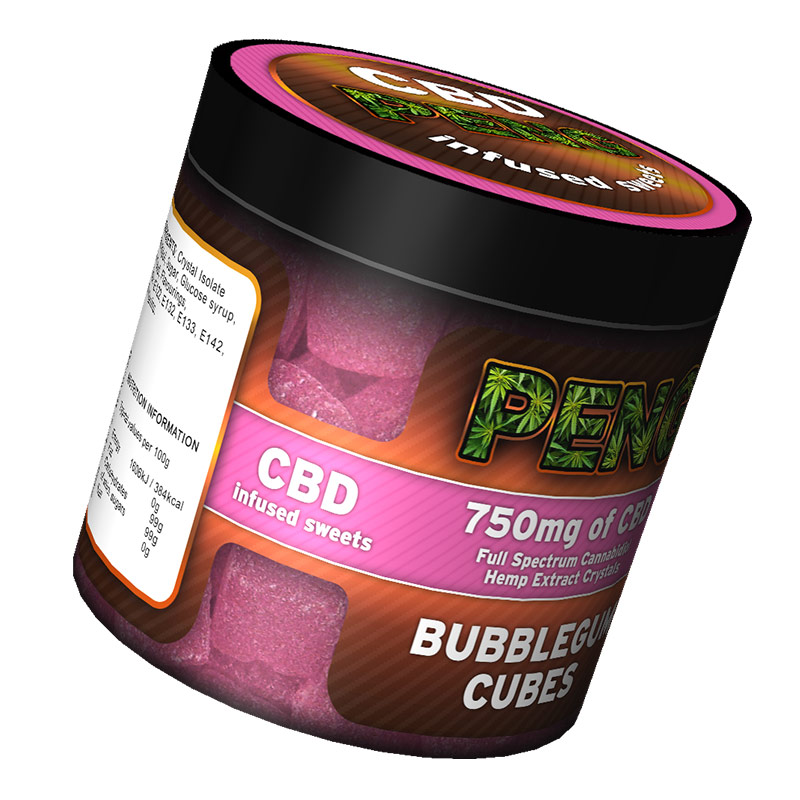 bubblegum-cubes-PENG-CBD-infused-sweets-800px